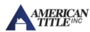 american-title