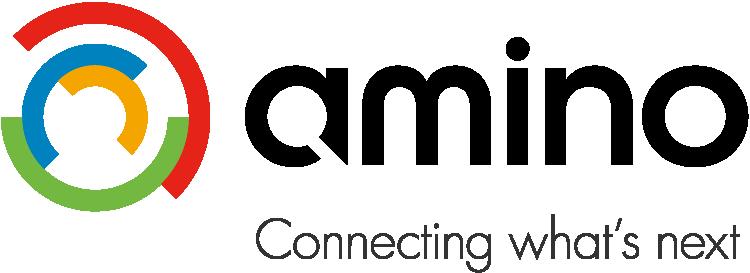 Amino-logo-RGB-LS-strap-large