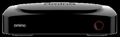aria-600__amino-logo__-rendering-__2016-05-23__front