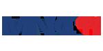 MNCTV_logo