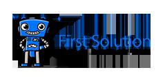 firstsolutiontech